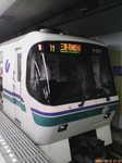 D1002057.JPG