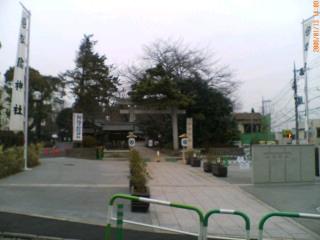 image/ssasachan-2006-01-19T19:10:18-1.jpg