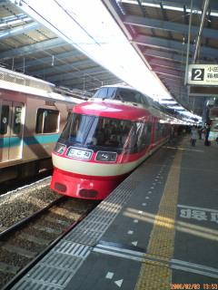 image/ssasachan-2006-02-03T14:24:50-1.jpg