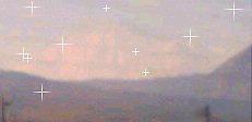 image/ssasachan-2006-02-09T19:51:51-1.jpg