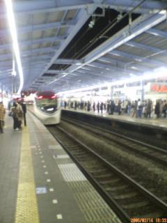 image/ssasachan-2006-02-15T20:05:38-1.jpg