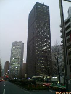 image/ssasachan-2006-02-19T18:10:23-1.jpg