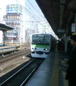 image/ssasachan-2006-02-23T19:06:53-1.jpg