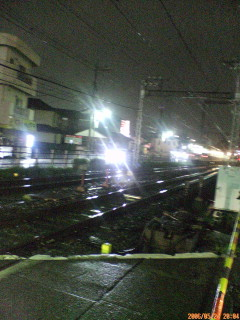 image/ssasachan-2006-05-24T20:13:55-1.jpg