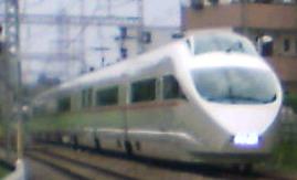image/ssasachan-2006-06-24T20:17:33-1.jpg
