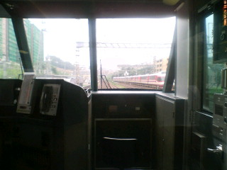 20060724160122.jpg