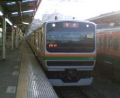 20060819055352.jpg
