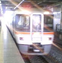 20061105082318.jpg
