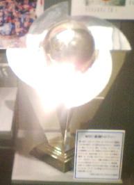 20070107125430.jpg