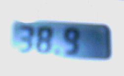 20070215063044.jpg