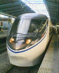 20071105091415.jpg