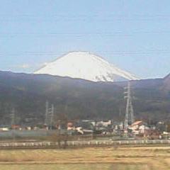 20080102105205.jpg