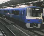 D1001080.jpg