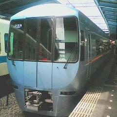 D1001235.jpg