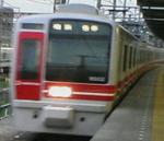 20080810053403.jpg