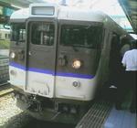 D1001641.jpg
