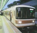 D1002043.jpg