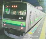 D1002099.jpg