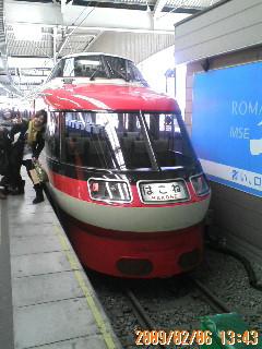 20090206134328.jpg