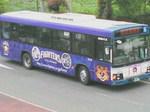 D1007654.jpg