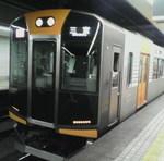 D1007806.jpg