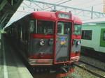 D1007953.jpg