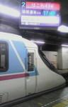 D1007963.jpg