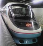 D1007965.jpg